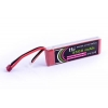 China Batteries Series HJ 7.4V 3500mAh 25C/2S Rechargable atteries for RC for sale