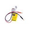 China Charger Battery Charging Cable Adapter for DJI Phantom2 with B6 B6A for sale