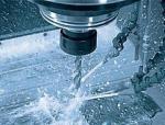 ATS Metalworking Fluids Synthetic metalworking fluids