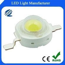 China High Power 1W Light Emitting Diode on sale