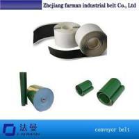 Conveyer belt Pvc/Pu Conveyor Belt For Production Line