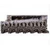 China Cummins B series Product name:Cummins 6BT cylinder head 3966454 3917287 3966452 3934747 for sale