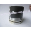 China Cummins B series Product name:Cummins 6BT Piston 3907156 for sale