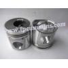 China Cummins B series Product name:cummins 6BT engine piston 3802561 for sale