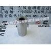China Cummins B series Product name:CUMMINS 6BT Piston Pin 3901793 for sale