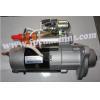 China diesel engine starter motor Dci11 5010508380 starter motor for renault for sale