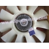 China Dongfeng truck 1308060-K0801 fan clutch for sale