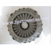China Dongfeng Truck Clutch Cover 1601090-T0501 for sale