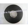 China Dongfeng cummins damper vibration D5010412306 for sale