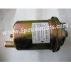China Power steering oil tank assembly for sale