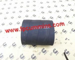 China Cummins K38 flexible hose 63223 Item:63223 on sale