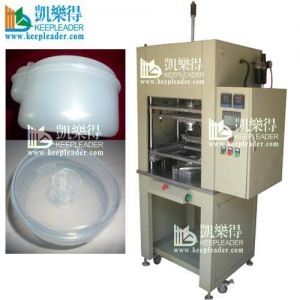 China Others Welding Mahicne KL-2030,PLASTIC HOT PLATE WELDING on sale
