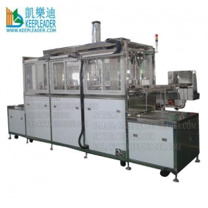 China Ultrasonic Cleaning Machine MEDICAL DEVICE ULTRASONIC CLEANING MACHINE on sale