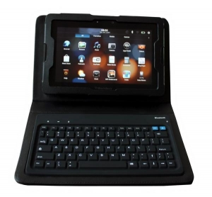 China Bluetooth KB KB-810BBUS(for Blackberry playbook) on sale