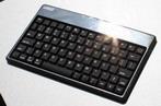 China Bluetooth KB KB-8011AUS(Made for ipad3/4/5) on sale