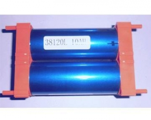 China headway li-ion lifepo4 battery 38120S/L(10Ah)for E-vehicles on sale