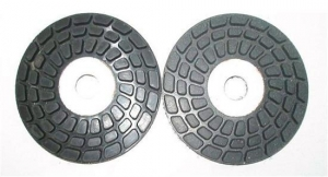 China Concrete grinding wheel 201462231712Floor renovation polishing pads on sale