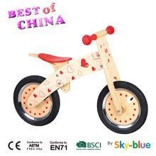 China New Wooden Kids Easel with Magnetic Board which best of china on sale