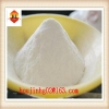 China Best quality and good price Carrageenan for emulsifier for sale