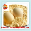 China Factory directly supply best quality Egg Yolk Powder for sale