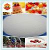 China HOT supply Zinc supplement L-Zinc Lactate powder for sale