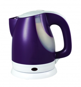 China 1L Travel Kettle on sale