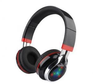 China silent disco wireless headphone bluetooth on sale