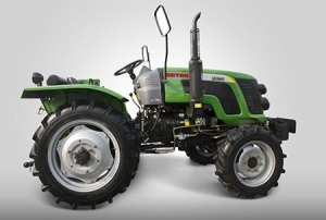 China RK Series RD254, 25HP, Four Wheel Drive Tractor on sale