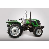 RK Series RD304,30HP, Four Wheel Drive Tractor