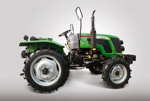 China RK Series RD304,30HP, Four Wheel Drive Tractor on sale