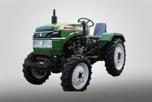 China RX Series RX244/254, 24HP, Four Wheel Drive Tractor on sale