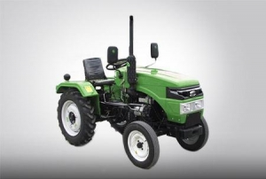China RX Series RX180, 18HP, Two Wheel Drive Tractor on sale
