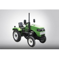 RX Series RX220, 20HP, Two Wheel Drive Tractor