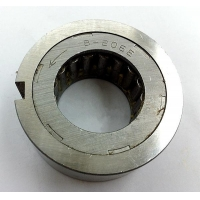 China B206E one way cam clutches bearing on sale