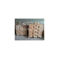 China PVC Heat Stabilizers on sale