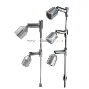 China LED Commercial Lighting Product No.:display cabinet on sale