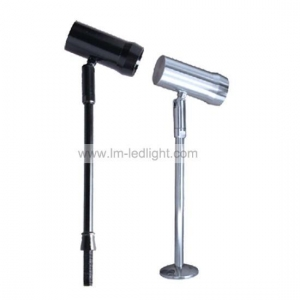 China LED Commercial Lighting Product No.:led lights for jewelry showcase on sale