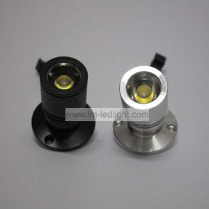 China LED Commercial Lighting Product No.:Mini iluminacion on sale