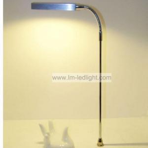 China LED Commercial Lighting Product No.:Display lighting on sale