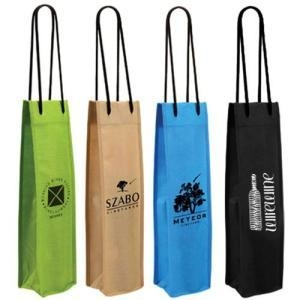 China Water Bottle Carry Bag on sale