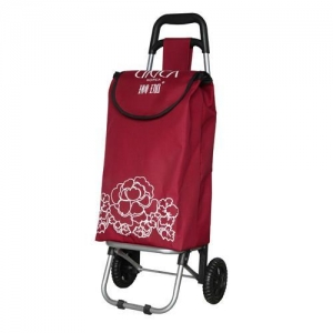China trolley dolly shopping bag Trolley Shopping Bag on sale