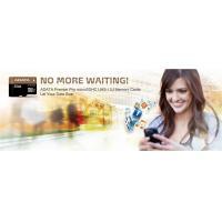 Memory Cards Premier Pro microSDHC UHS-I U1 Class10