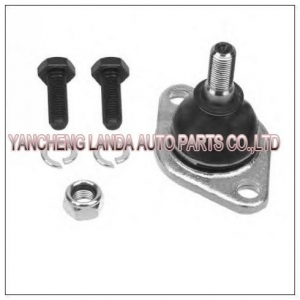 China Ball Joint for Lada auto Steering&Suspension System parts 21082904185 on sale
