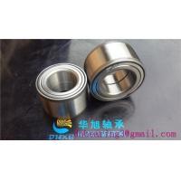 4T-CR13A09-NTN wheel hub bearing with high quality