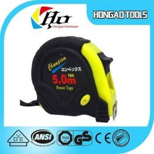 China buy shining high quality steel tape measure 3m on sale
