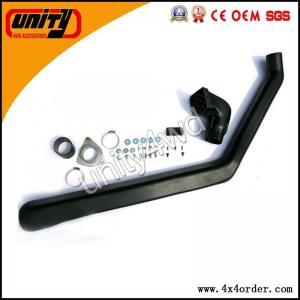 China Mitsubishi UNI-SNY60A Snorkel for Nissan GQ PATROL Y60 on sale