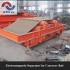 China Rare Earth Permanent Magnetic Separator Series RCYD, RCYB for sale