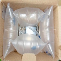 Plastic Film/Tubing Air Cushion Bag