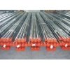 China Oil Pipes Oil Tubing pipe for sale