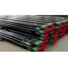 China Oil Pipes API 5CT Tubing for sale